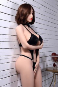 150 cm E Cup Wild Mary Sex Doll