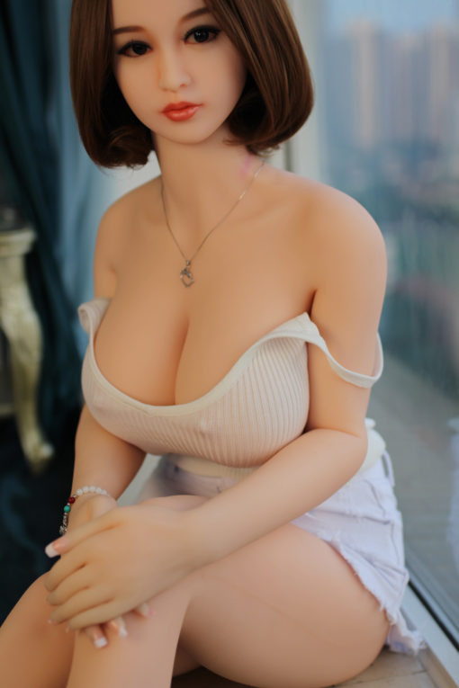 161 cm E Cup Wild Mary Dolls
