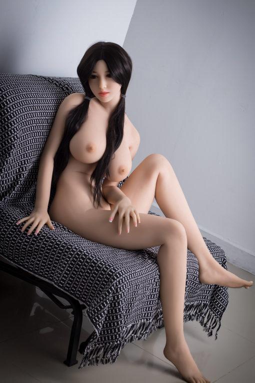 168 cm E cup Wild Mary Dolls