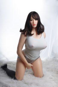 Zoey Prime Sex Doll